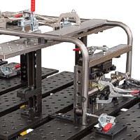 Welding Accessories Amp Plasma Systems Welding Tables