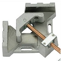 Clamps, Magnets and Fixtures