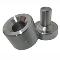Punching Drilling Amp Flaring Tools Punch Amp Flare Dimple Dies