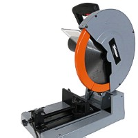 dry cut metal saw. tct circular saws dry cut metal saw o