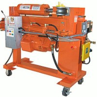 Tubing Benders and Pipe Benders for Round OD sizes, Pipe and