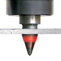 Punching, Drilling & Flaring Tools, Punch & Flare, Dimple Dies