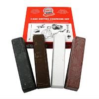 Belt Grinders Disc Grinders Bench Grinders Vibratory