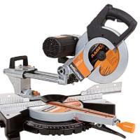 Tct metal cutting circular saws and chop saws sliding miter saws keyboard keysfo Images
