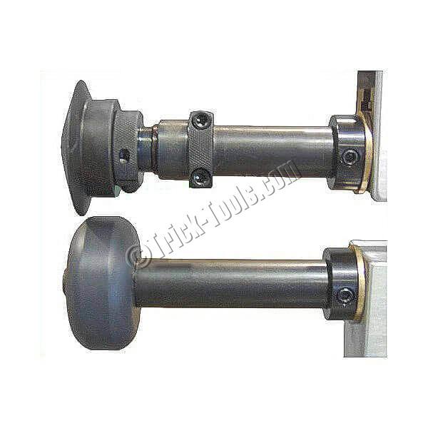 Bead Roller For Sale Bead Roller Shaft Upgrade