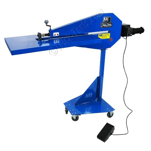 Bead Roller Kit Bead Roller Deluxe Kit