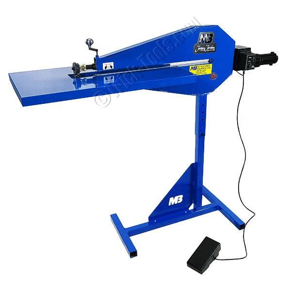 202 36nv k jamey power bead roller deluxe kit