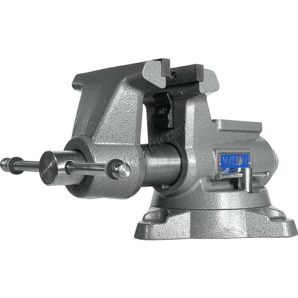 H//D Fuel Sender Dorman 285-5207 Replaces A2243064-003 02-12 Freightliner