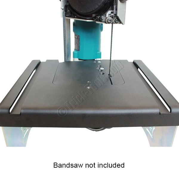 6pbv3 0a swag offroad portaband table vertical bandsaw rh trick tools com