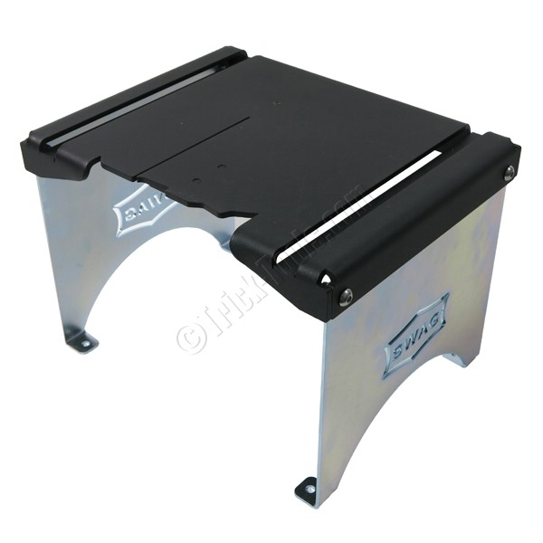 Swag Offroad Porta Band Table V4 0