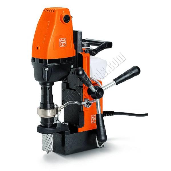 72726261124 Fein Slugger Usa 101 Magnetic Drill