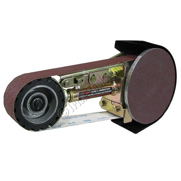 Multitool 2x36 Belt Grinder Sander Bench Grinder Accessory