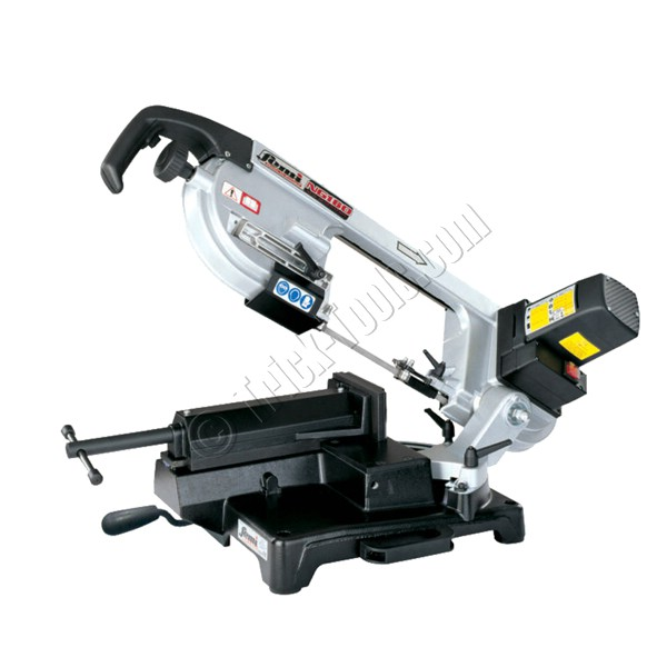 ... band saw ng160 this variable speed utility band saw from femi is