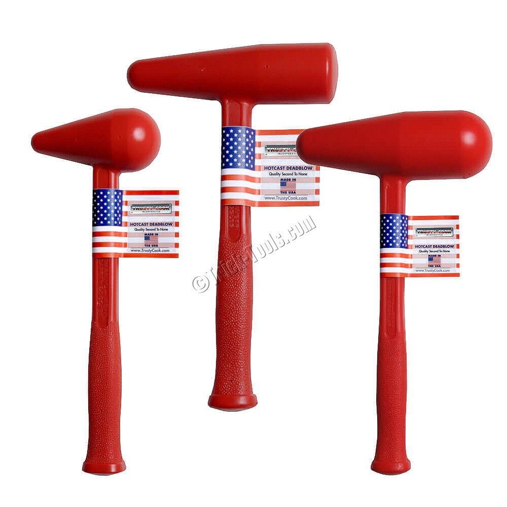 Tcbm1 Tcbm2 Tcbm3 Metal Shaping Dead Blow Bossing Mallet Three Sizes A wide variety of dead blow hammer options are available to you, such as application, handle material, and hammer type. dead blow bossing mallet set of 3