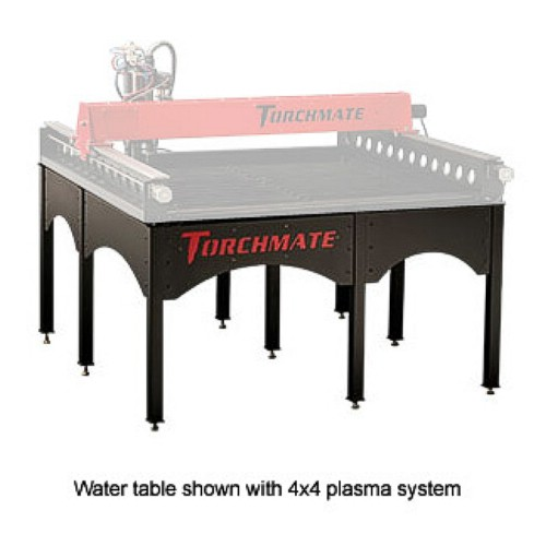 Torchmate Water Table Brokeasshome Com