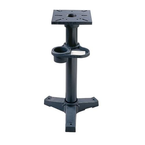 577172 Jps 2a Jet Bench Grinder Pedestal