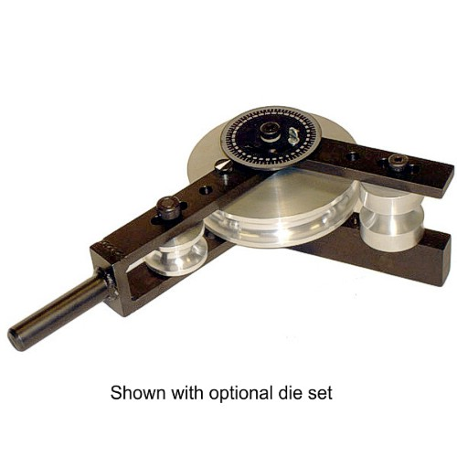 swadesir pipe bender 16b pdf