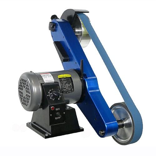 72 inch belt grinder kit
