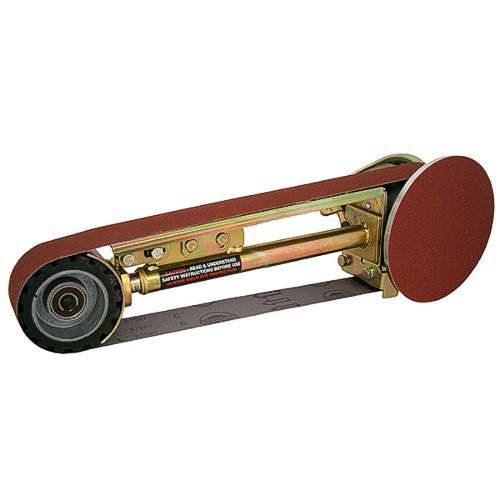 Multitool 2x48 Belt Grinder Sander