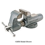 350N, Wilton Machinist Bench Vise, 3-1/2 inch