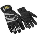 Ringers Quickfit Gloves