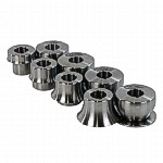 Covell Round-Over Die Set, Pexto Style