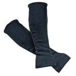Ringers Heat Sleeves, Pair