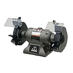 JET IBG-8VS, 8 inch Variable Speed Industrial Bench Grinder