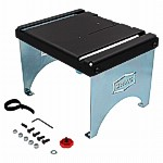 Swag Offroad Porta-Band Table V4.0