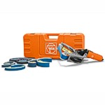 Fein RS 12-70E Professional Pipe Polisher Kit
