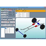 Bend-Tech EXH Exhaust Design Software
