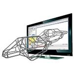 Bend-Tech PRO Tube Bending Software