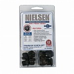 Coarse Thread Nielsen Transfer Screw Kit