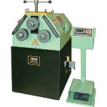 Eagle CP40-M Roll Bending Machine