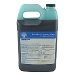 E206 Trim Sol Synthetic Water Based Coolant, 1 gallon