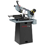 HEM Saw 1750XL Mitering Head Bandsaw