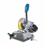 Hyd-Mech P225 Bench Model Manual Cold Saw