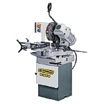 Hyd-Mech P350 Manual Cold Saw