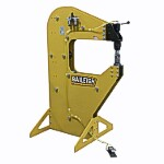 Baileigh PH-28A Pneumatic Power Hammer