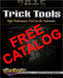 Free Catalog Request