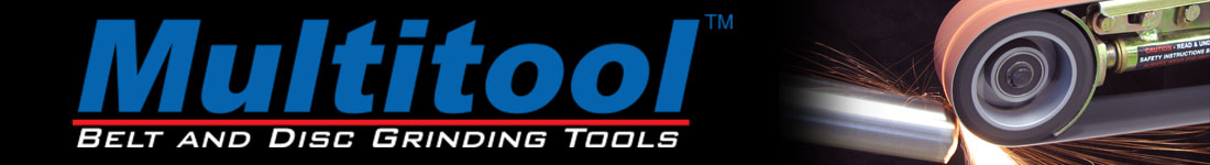 The Multitool Grinder Store at Trick-Tools com